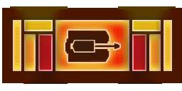 Anti-Tank Ribbon