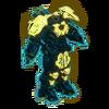 Nc Hard Light armor MAX icon