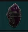 VS Light Helm Composite