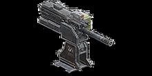 M40 Fury