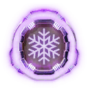 Icon directives badges auraxium holiday 128