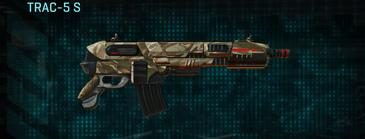 Indar dunes carbine trac-5 s
