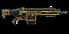 NS-11AG