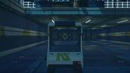 NiCO XR (2X) — Yellow Dot low light