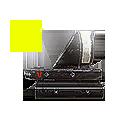 Icon weaponAttachment tr redDotSight05 vsRedDot