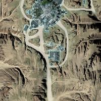 Rashnu Southern Pass