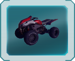 Vehicles Flash