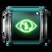 Ocular Shield 1