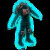 Tr Default armor Light icon