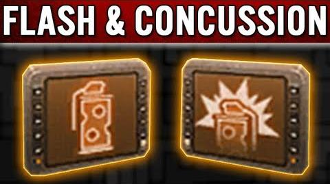 Flash and Concussive Grenade Review (PlanetSide 2)-0