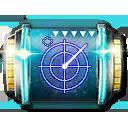 Sensor Shield 5