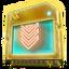Icon alphaSquadImplant tier01 128