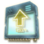 Icon implant boost 100 3day 128