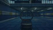 MH2 Reflex Sight (2X) — T-Dot low light