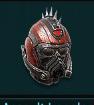 TR Heavy Helm Impaler