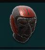 TR Light Helm Composite