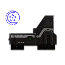 Icon weaponAttachment nc redDotSight01 ncReticle