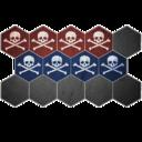 Kill Marks Decal VS