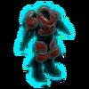 Tr ogre armor max icon