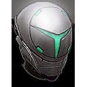 Vs composite helmet infiltrator icon