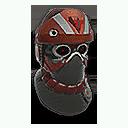 Fenrir Helmet