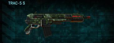 Amerish grassland carbine trac-5 s