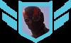 File:Mainpage UotW Shield Avatar.png