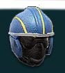 NC Light Helm IlluminatedApex