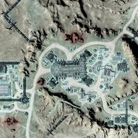 Mao Tech Plant