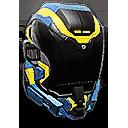 Nightstriker Helmet