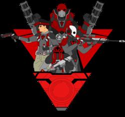TMAT logo - large