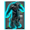 Vs ogre armor max icon