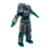 Nc composite armor engineer icon