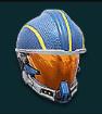 NC Inf Helm IlluminatedApex