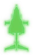 Reaver Diagram