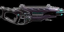 Equinox VE2
