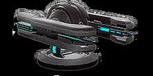 Aphelion VEX-4