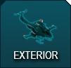 CustomizationNavbox Button R4