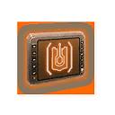Reinforced Side Armor Cert Icon