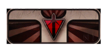 7th Anniversary Banner (TR)
