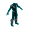 Vs composite armor infiltrator icon