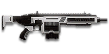 NS-11P