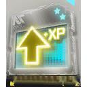 Icon implant XP 02 128