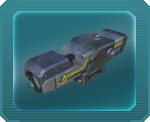 Equipment Optics