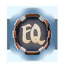 Icon directives badges bronze EQ20 128