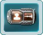 Voice Packs