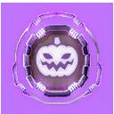 Halloween Directives Master