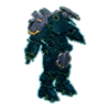 NC Armor Drakon Max