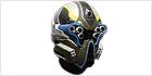 NC Compound Helmet