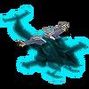 Reaver Viper Fins